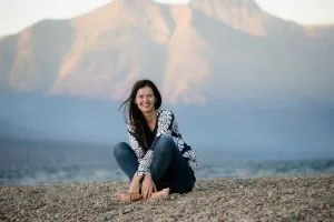 Jillian Johnsrud - Montana Money Adventures