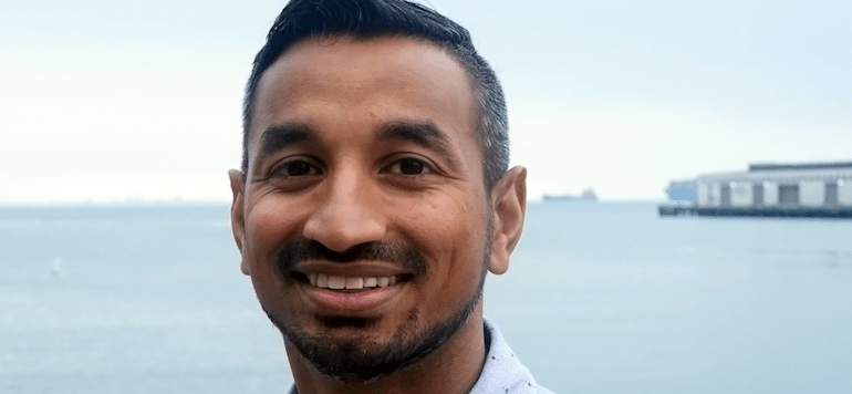 The Triple Tax Advantage of the HSA – with Shobin Uralil from Lively