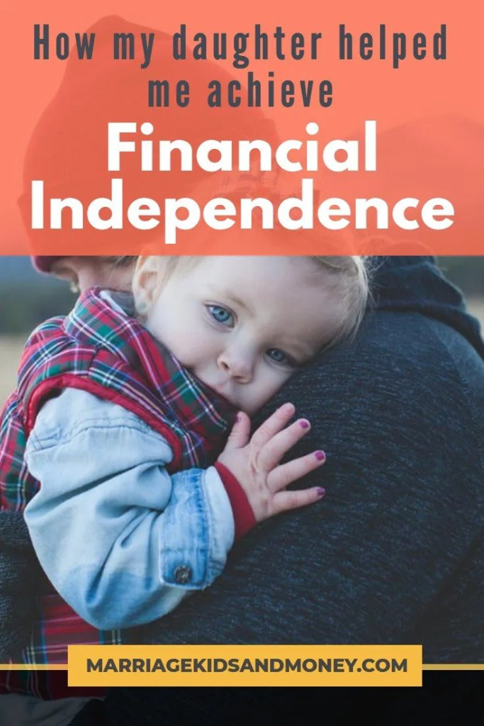 family financial independence