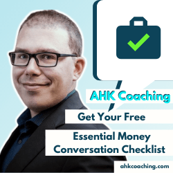 Adam Kol Coaching