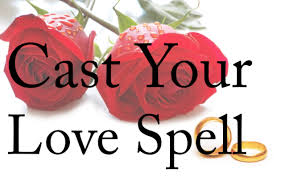 VOODOO LOVE SPELLS TO DO AT HOME THAT REALLY WORK INSTANTLY