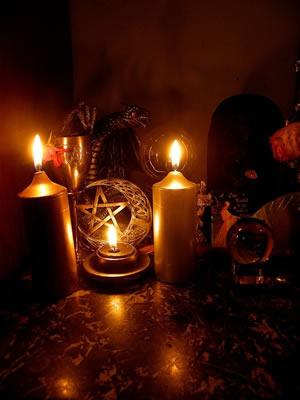 Instant love spell chants