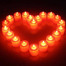 LOVE SPELLS THAT WORK TO HEAL