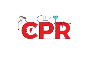 Every Marriage Needs CPR