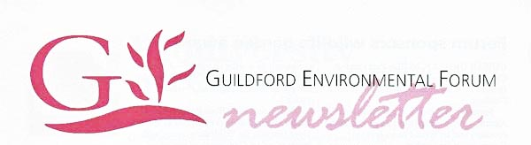 Guildford Environmental Forum