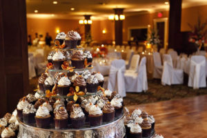 Milwaukee Cupcakes For Your Wedding