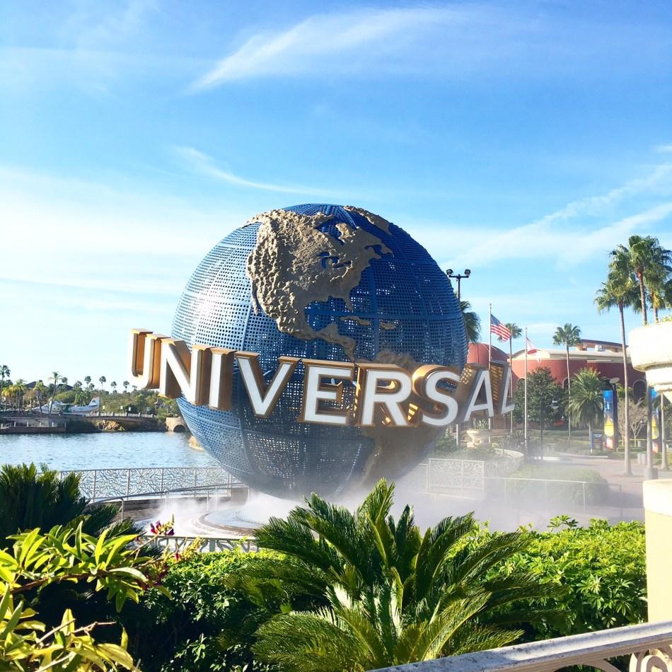 Universal Orlando Resort | Best in Travel Florida