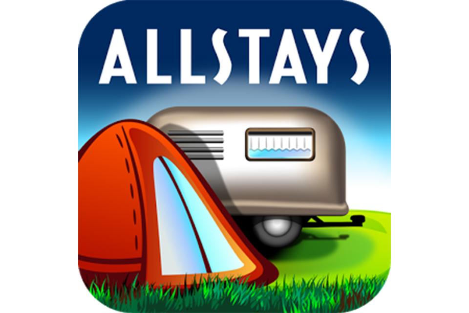Allstays Camp & RV | RV Lifestyle