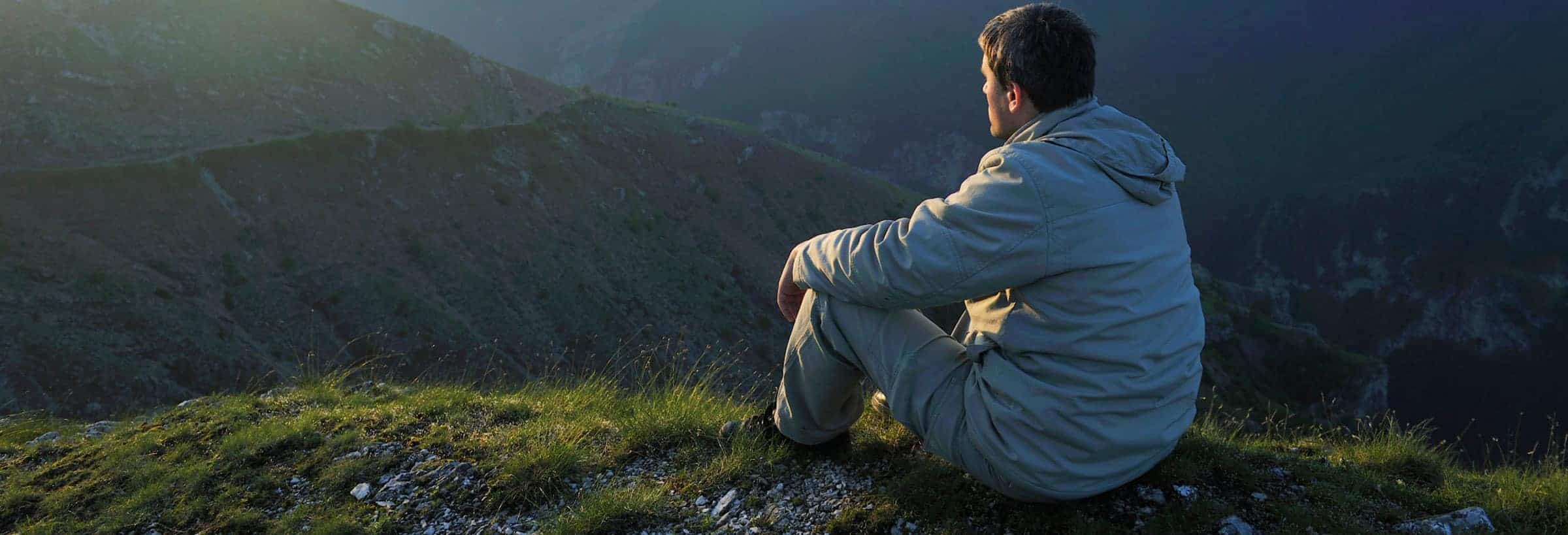 The Practice Of Mindfulness In Recovery