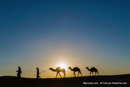 deserto-do-saara-marrocos-3