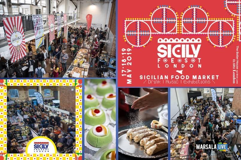 Image result for SicilyFEST