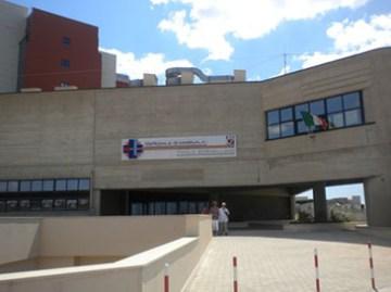 ospedale-paolo-borsellino-di-marsala-marsalanews