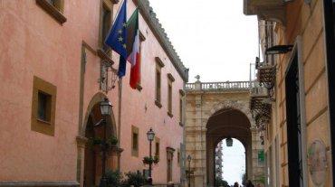 Marsala: iscrizione all'albo dei presidenti di seggio elettorale, le richieste entro ottobre