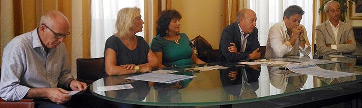 spettacoli-estate-marsala-conferenza-stampa