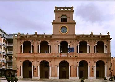 Marsala, Consiglio Comunale: approvati due debiti fuori bilancio