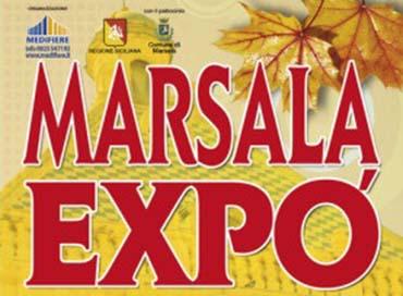 Anticipata Marsala Expo': si svolgerà dall'1 al 9 settembre prossimo