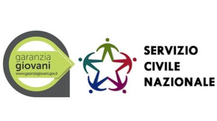 Garanzia giovani, occasione per 3.500 siciliani: un assegno di 433 euro per 12 mesi