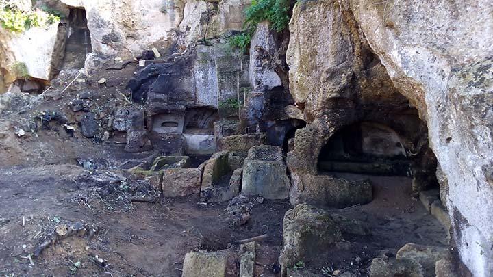 Marsala: apertura straordinaria del complesso dei Niccolini, ingresso gratuito il 2 dicembre