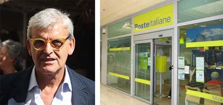 """Poste Italiane, Pellegrino (FI) """"Restituire dignità ai lavoratori Siciliani. Rivedere al rialzo i numeri"""""""