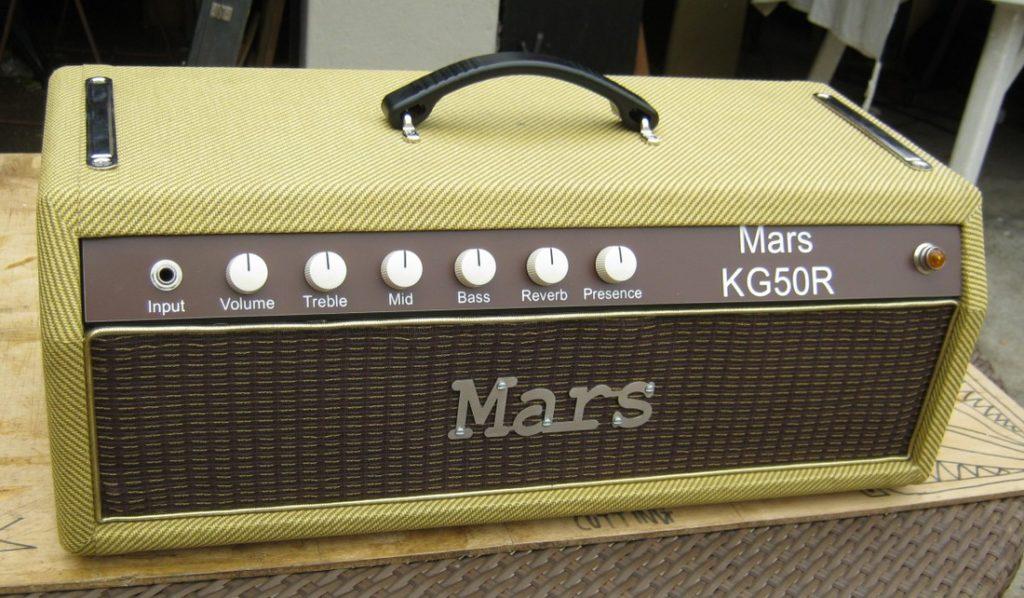 mars-kg50r-head