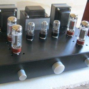 Mars Kit2 Mk2