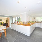 Tips On Remodeling Your Kitchen On A Budget
