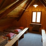 Where To Go When Looking For A Unique Holiday Accommodation?