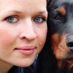Importance Of An Emotional Support Animal