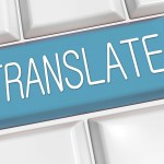 How to Choose the Right Translation Services Provider