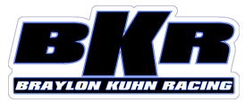 Braylon Kuhn Racing