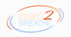 Right Breathe