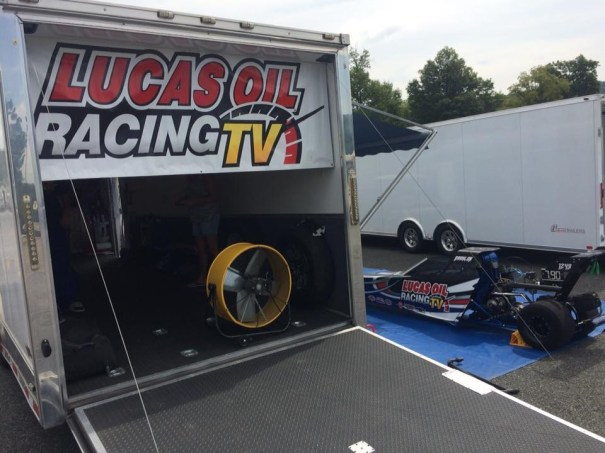 Getting-caught-up-lucas-racing-tv
