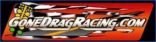 GoneDragRacing.com Online Forums