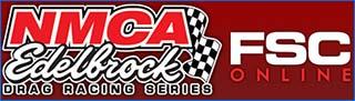 NMCA Fastest Street Car Online Forums