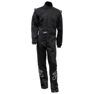 Zamp ZR-30 Race Suit