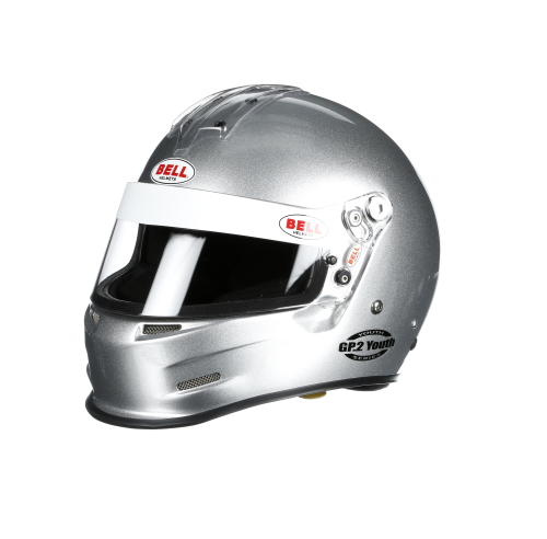 Bell GP2