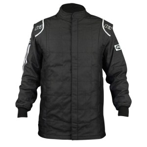 K1 Sportsman Jacket
