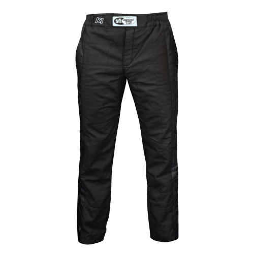 K1 Sportsman Pants