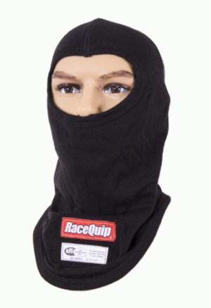 Racequip Head Sock