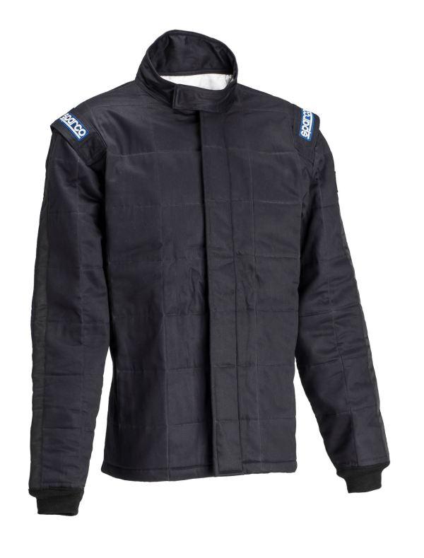 Sparco Jade 3 Jacket