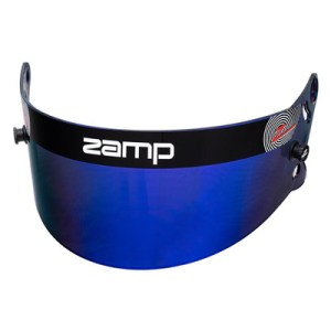 Z-20 Blue Prism Shield Zamp