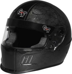 G-Force Rift Carbon Helmet