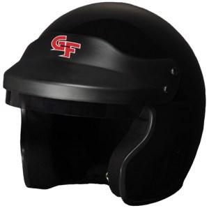 G-Force GF1 Helmet