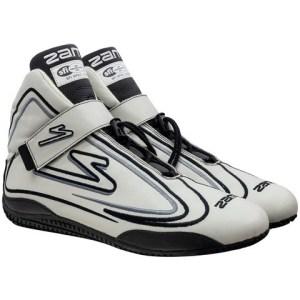 Zamp ZR-50 Racing Shoe