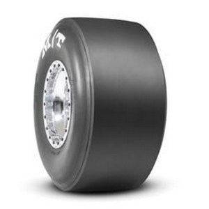 Mickey Thompson Little Bubba 3190W