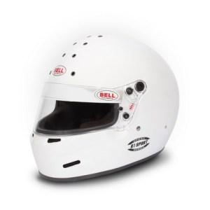 Bell K-1 Sport Helmet