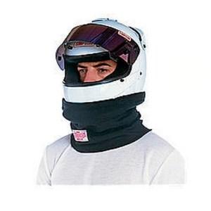 Simpson Nomex Helmet Skirt