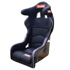 Racequip FIA Full Containment Seat