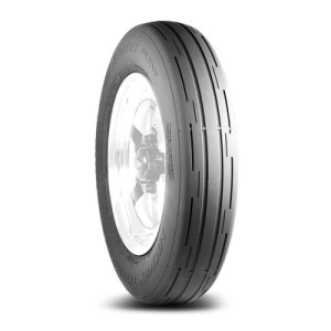 Mickey Thompson ET Street Front TIre