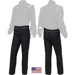 Simpson Racing SFI 3.2A/20 Pants